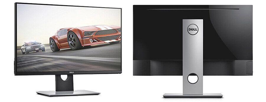 precio medio monitor 144hz
