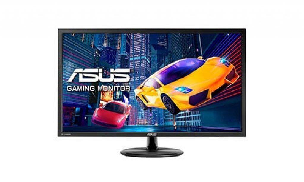 cual es el mejor monitor gaming para ps4
