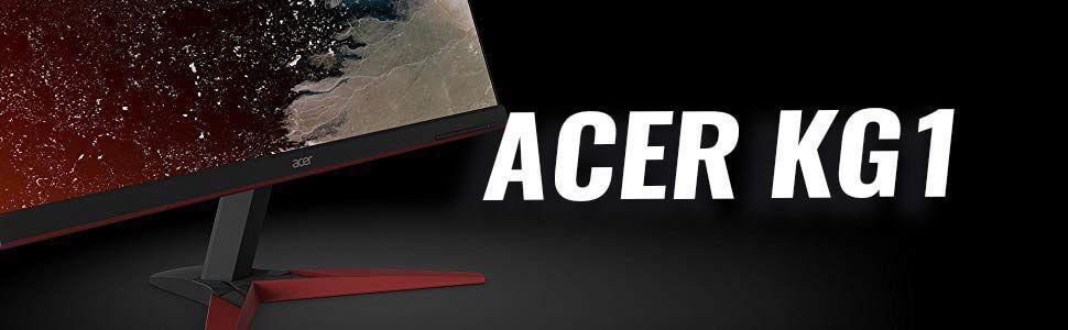 acer kg1 kg241p review