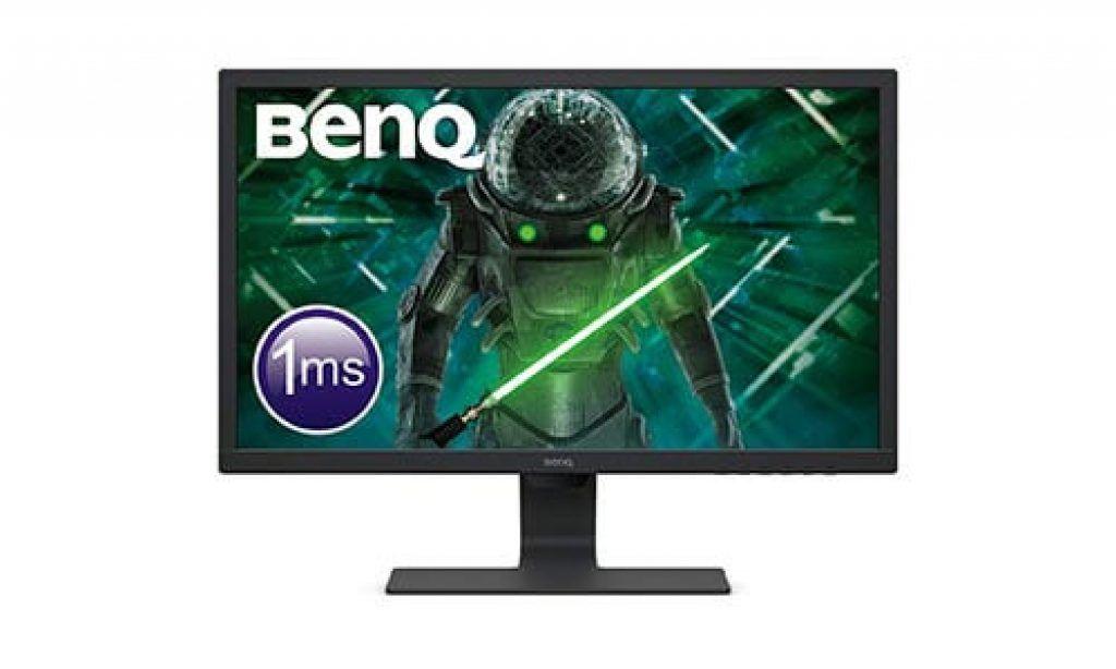 monitor de 75hz BenQ GL2480