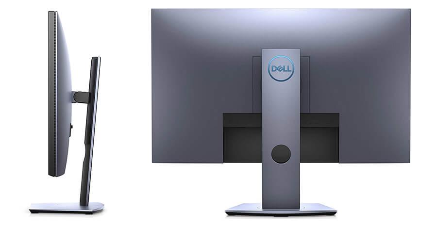 precio monitor Dell s2419hgf