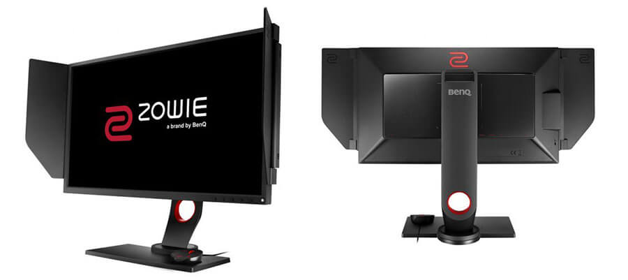 merece la pena comprar monitores de 240hz